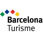 barcelona-turisme-logo