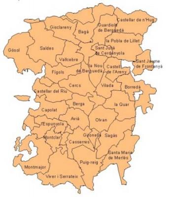bergueda_mapa