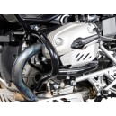 BMW 1200 GS (04-11)