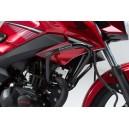 Honda CB 125 F (15-)