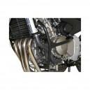 Honda CB 600 F (98-06) CB 600 S (99-06)