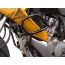 HONDA XL 700 V Transalp (08+)