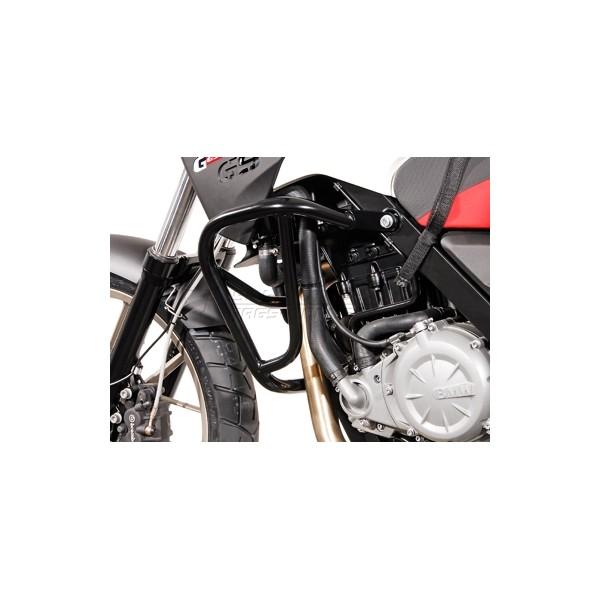 Bmw G 650 Gs For Sale: Tienda De Motoristas