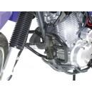Yamaha XT600 (90-03)