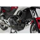 Honda NC700 S/X (11-), NC750 S/X (14-)