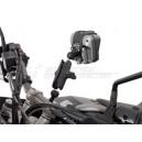 Kit  M8 anclaje para GPS