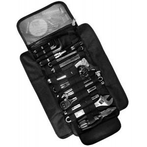 bolsa-herramientas-kriega-moto 5cb689c728a1