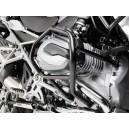 BMW R1200 GS LC  Defensas cilindros