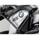 BMW R1200 GS LC  Defensas superiores