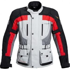 c9c765a47ad chaqueta-spyke-avontuur-chaqueta-outlet-moto-trail