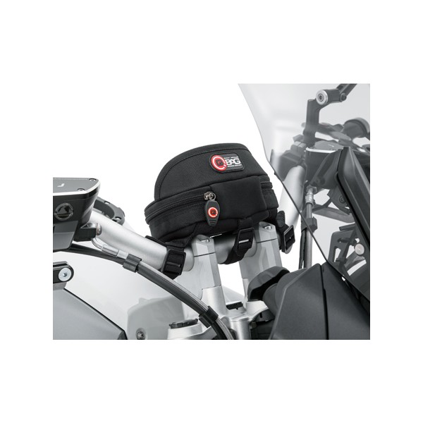 Atmosfere Micro Tanky M067 Oj Bolsa Moto Sobredeposito q34ARL5j