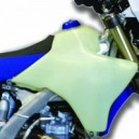 Yamaha WRF450 (12-15) 15.1 litros