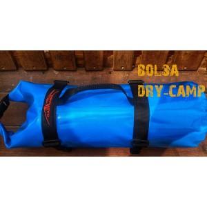 Bolsa Dry Camp