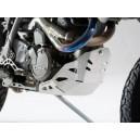 SW-MOTECH KTM LC4 versión arranque eléctrico