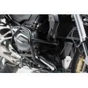 BMW R1200R / R1200RS (15-)