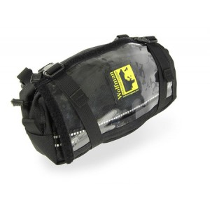 Motoristas Tienda Frontal All De Carry Bolsa Enduro yvb6Yf7g