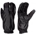A-Pro Cubreguantes impermeable