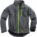Softshell jacket 2.0