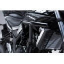 YAMAHA MT-03 ABS (16 -)