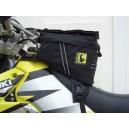 Bolsas sobredepósito para trails o enduros  Enduro Tank Bag