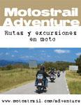 Tours en moto