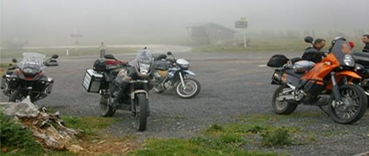 Amplia oferta en equipación y accesorios moto,las mejores marcas del mundo de las dos ruedas